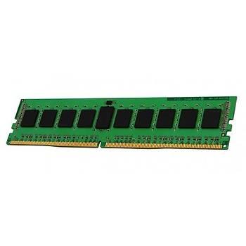 16GB DDR4 2400Mhz KVR24N17D8/16 KINGSTON