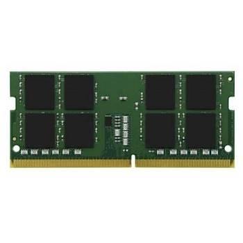 32GB DDR4 2666Mhz SODIMM KVR26S19D8/32 KINGSTON 1x32G