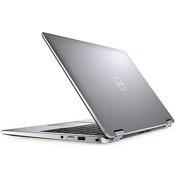 "DELL LATITUDE E9410 2in1 i7-10610U 16GB 512GB SSD 14"" W10PRO N007L9410142in1EMEA_W"