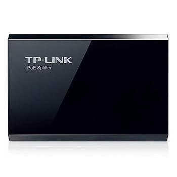 TP-LINK TL-POE10R V4.0 POE SPLITTER
