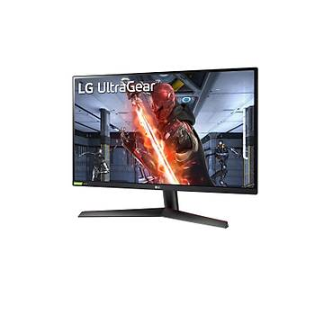 27 LG 27GN600-B IPS FHD 1MS 144HZ HDMI DP