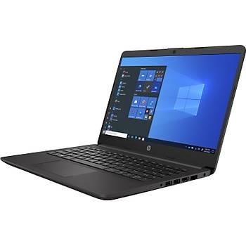 HP 240 G8 34N94ES i3-1005G1 4GB 256GB SSD 14'' FDOS
