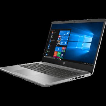 """HP 340S G7 9TX21EA i5-1035G1 8GB 256GB SSD 14"""" FDOS"""