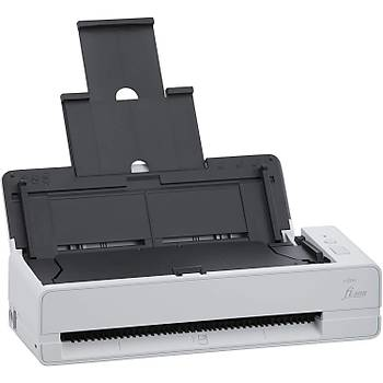 FUJITSU FI-800R DOKUMAN TARAYICI 200DPI 40PPM A4 ADF(FI-6160 YERÝNE)
