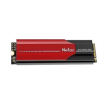 Netac N950E PRO 250GB m.2 NVMe NT01N950E-250G-E4X