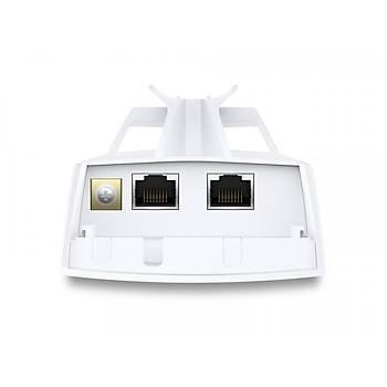 TP-LINK CPE220 300M 2.4GHZ KBLSZ OUTDOOR AP