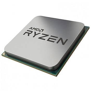 AMD RYZEN 5 3600 3.60GHZ 35MB AM4 FANSIZ TRAY