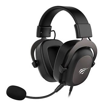 GameNote H2002D Mikrofonlu Gaming Kulaklýk