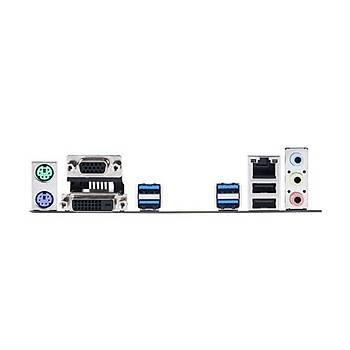 ASUS PRIME B365M-K DDR4 DVI HDMI USB3.1 mATX 1151
