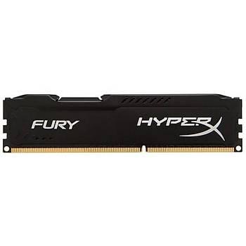 16GB HYPERX PREDATOR DDR4 3000Mhz HX430C15PB3K2/16 KINGSTON 2x8G