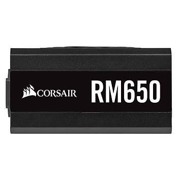 CORSAIR CP-9020194-EU RM650 650W 80PLUS GOLD PSU