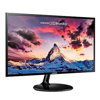 27 SAMSUNG LS27F350FHMXUF PLS 4MS HDMI VGA