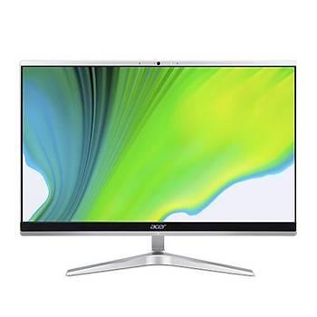 Acer Aspire C22-1650 i5-1135G7 8GB 256GB 21.5 DOS