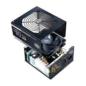 COOLER MASTER MPE-7501-AFAAG-EU V2 750W 80+ GOLD PSU