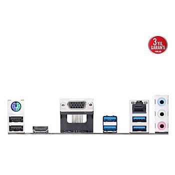 ASUS PRIME B560M-K 5000Mhz(OC) HDMI M.2 mATX 1200p