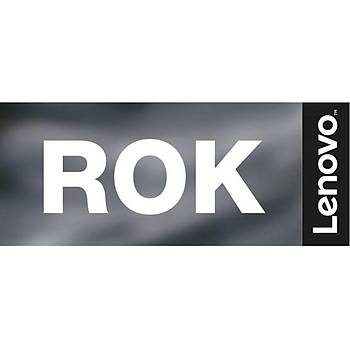 LENOVO 7S050015WW  SERVER 2019 STANDART ROK