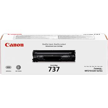CANON MF237W LAZER YAZ/TAR/FOT/FAX-A4 WI-FI+TONER
