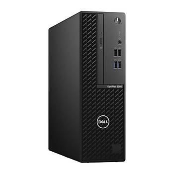 DELL OPTIPLEX 3080SFF Ý3-10100 8GB 256GB SSDW10PRO N008O3080SFF_W