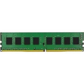 4GB DDR4 2666Mhz KVR26N19S6/4 KINGSTON