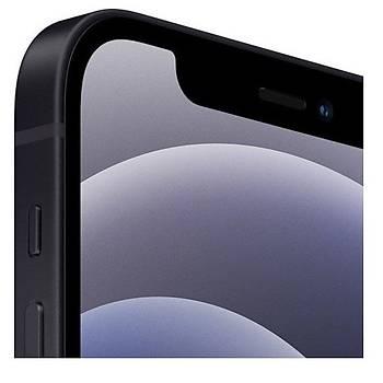 APPLE ÝPHONE 12 MÝNÝ 64GB MGDX3TU/A SÝYAH ( DÝST )