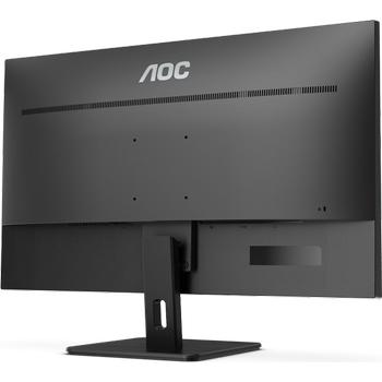 31.5 AOC U32E2N IPS 4K 4MS 60HZ HDMI DP