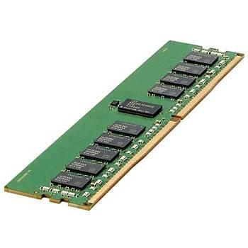 HPE P00924-B21 32GB 2Rx4 DDR4-2933 SMART MEMORYKIT
