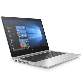 HP X360 435 G7 175X5EA R5-4500U 8GB 256GB SSD 13.3'' W10PRO