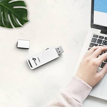 TP-LINK TL-WN727N 150 Mbps KABLOSUZ USB ADAPTÖR