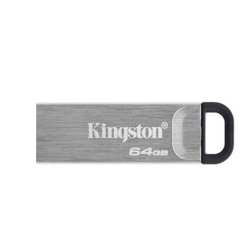 64GB USB3.2 Gen1 DTKN/64GB DT Kyson KINGSTON