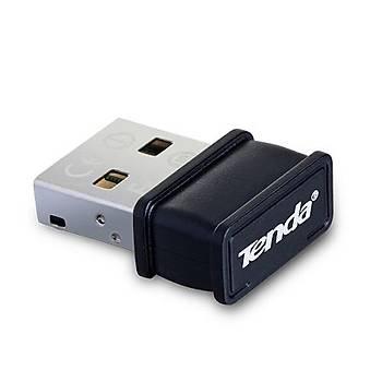 TENDA W311MI WiFi-N 150Mbps USB ADAPTÖR
