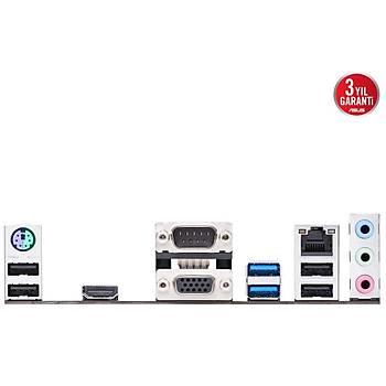 ASUS PRIME H510M-D 3200(OC) DDR4 mATX 1200p
