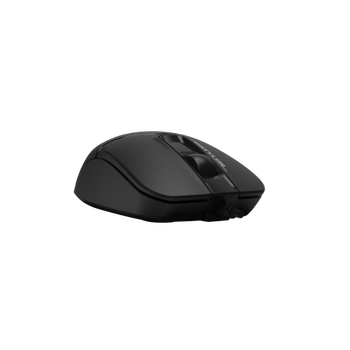 A4 TECH FM12 OPTIK MOUSE USB SÝYAH 1600 DPI