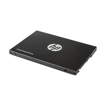 """500GB HP S700 2.5"""" 560/515MB/s 2DP99AA SSD"""