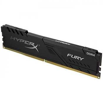 8GB KINGSTON FURY DDR4 3600Mhz KF436C17BBA/8 1x8G