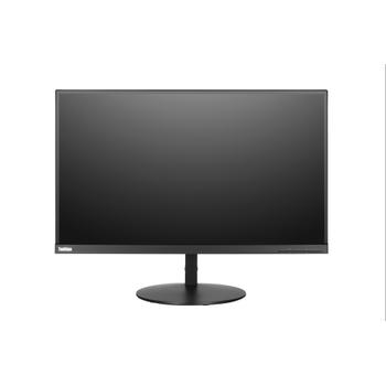 27 LENOVO ThinkVision P27u-10 61CBGAT1TK IPS UHD 6MS 60HZ HDMI DP USBC 3 Yýl Garanti