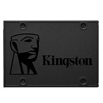 480GB KINGSTON A400 500/350MBs SSD SA400S37/480G