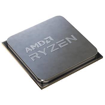 AMD RYZEN 7 5800X TRAY 3.8GHZ 32MB AM4 FANSIZ