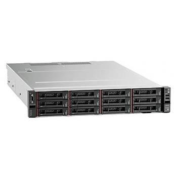 LENOVO 7X99A099EA SR590 XEON 4208 32GB 750W
