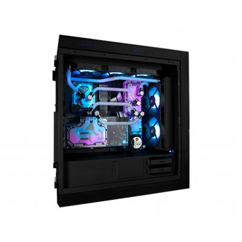 MSI MPG Z490 CARBON EK X DDR4 4800(OC) ATX1200P