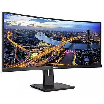 34 PHILIPS 342B1C LCD QHD 75HZ 4MS HDMI DP