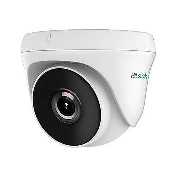 Hilook THC-T140-P 4MP Mini Turret Turbo 2.8mm HD Kamera