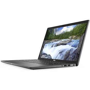 "DELL LATITUDE E7410 i7-10610U 16GB 512GB SSD 14"" W10PRO N022L741014EMEA_W"