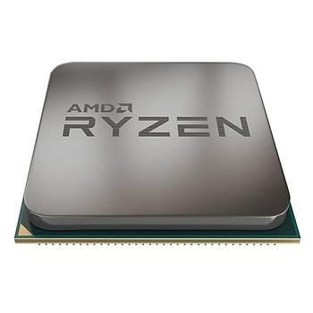 AMD RYZEN 7 3700X TRAY 3.60GHZ 32MB AM4