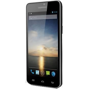 NEWLAND THIMFONE N5000 2D 3G+WIFI+GPS EL TERMÝNALÝ