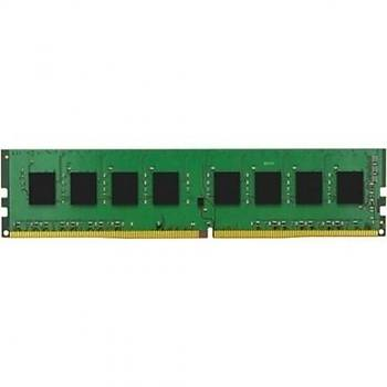 8GB DDR4 2666Mhz KVR26N19S6/8 KINGSTON