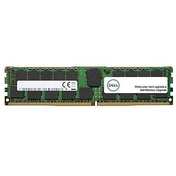 DELL AA799064 16GB 2RX8 DDR4 RDIMM 2933/3200MHZ