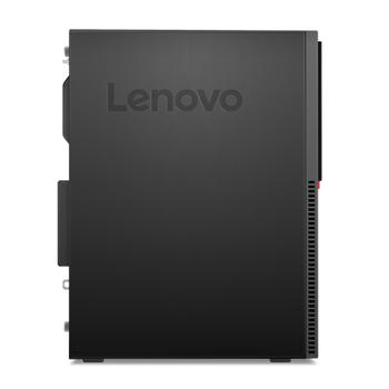 LENOVO M720 ThinkCentre 10SQ007KTX i5-9400 8GB 256GB SSD W10PRO
