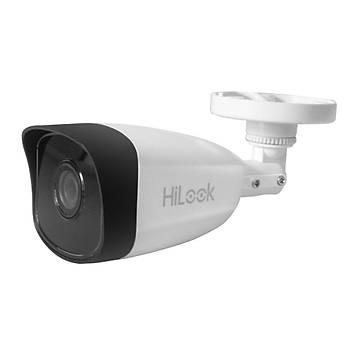 Hilook IPC-B120H-F 2MP SD Card Slot 4mm IP Kamera