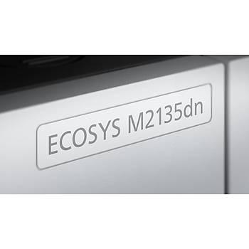 KYOCERA ECOSYS M2135dn YAZ/TAR/FOT A4 USB+ETHERNET