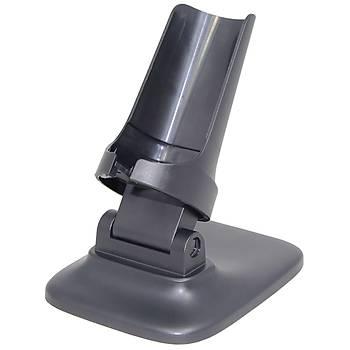 SUNLUX XL3610 2D KABLOLU BARKOD OKUYUCU-USB (AYAKLI)